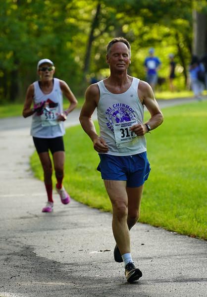 Rockland_marathon_run_2018-58.jpg