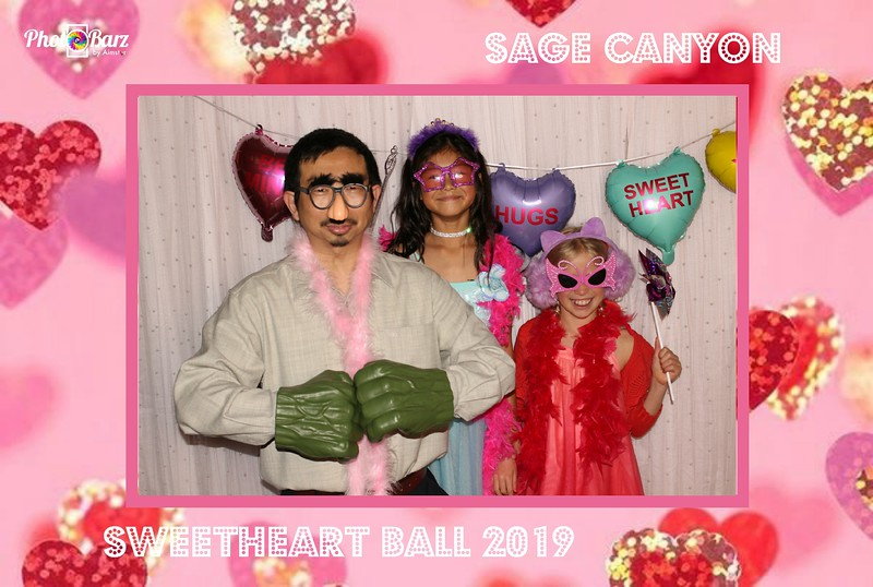 sweetheart ball (88).jpg