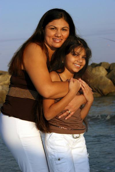 Mom & Angeline 5.jpg