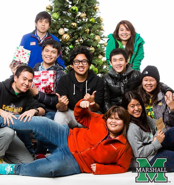 Christmas_With_Marco_241.jpg