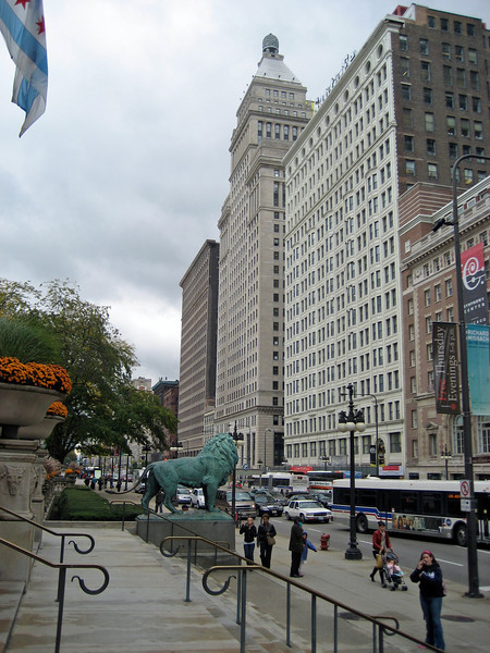 2007-10-19 (Chicago)
