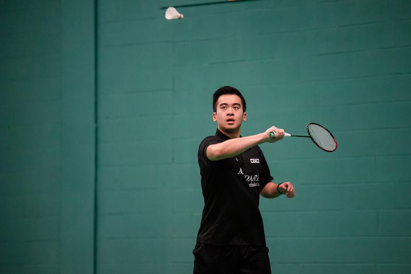12.10.2019 - 1532 - Mandarin Badminton Shoot.jpg