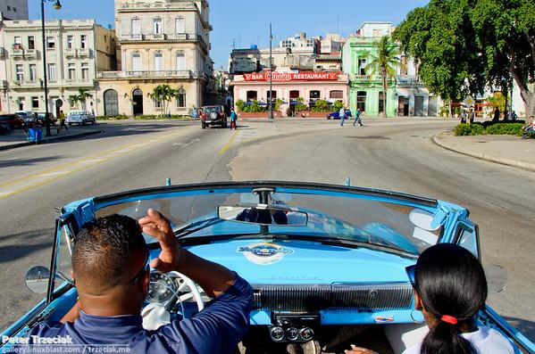 Cuba - 2017