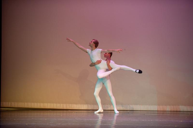 BalletETC-5218.jpg