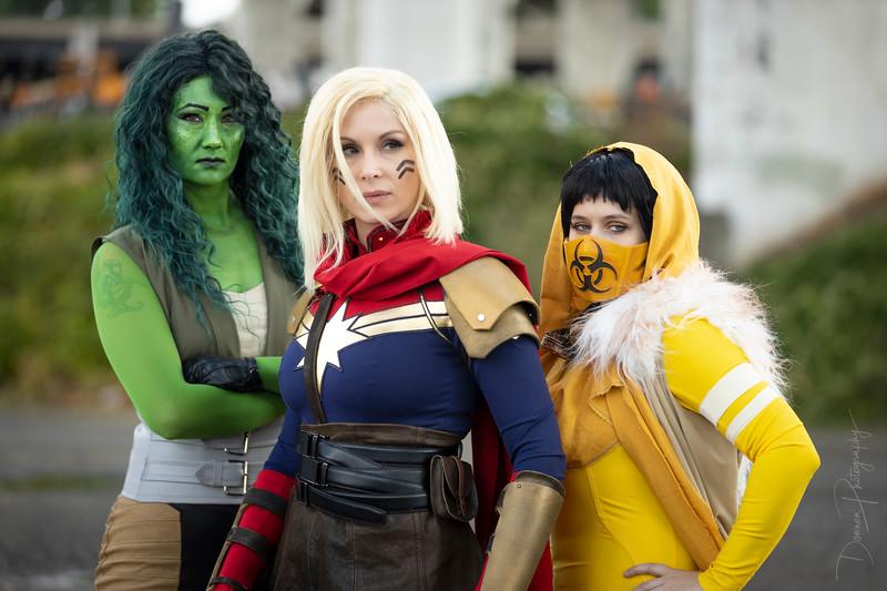 captain-marvel-group-3.jpg