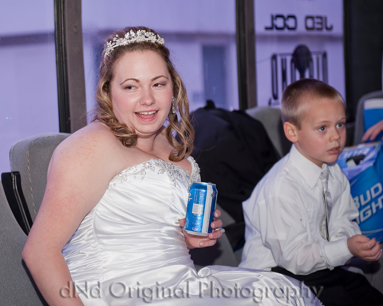 190 Ashton & Norman Wedding.jpg