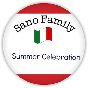 Sano Summer Celebration 2012