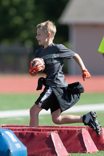 Football Camp (Day 3)_full-0282.jpg