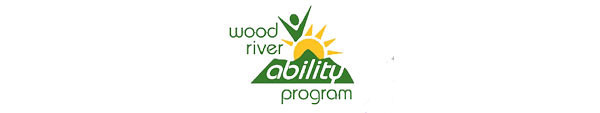 Wood River Ability Program - 2014