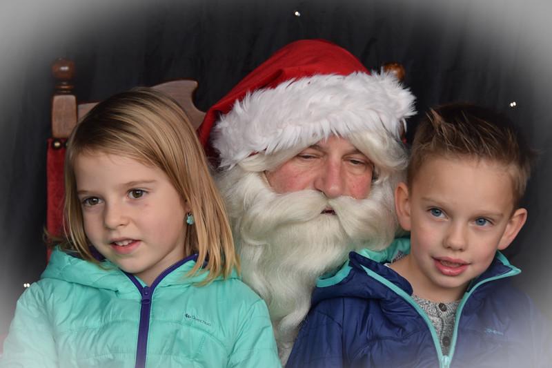 Kerstmarkt Ginderbuiten-195.jpg
