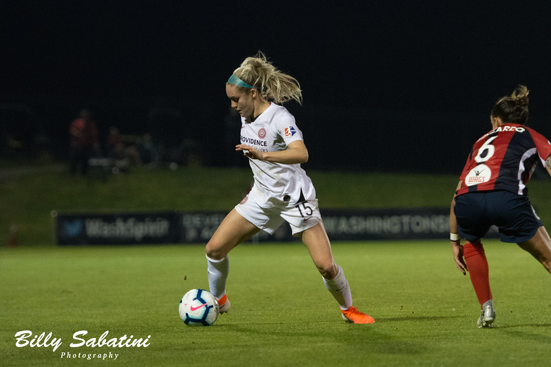 20190518 Portland Thorns vs. Spirit 404.jpg