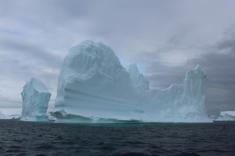Antarctica 222.JPG