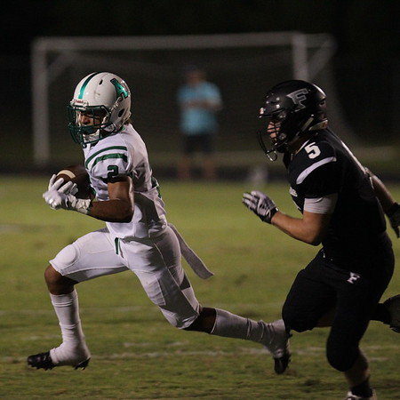 Ashbrook at Forestview - 9/7/18