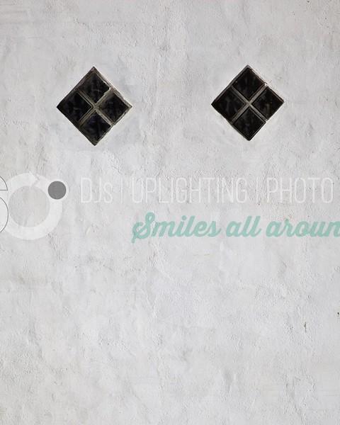 White-Wall-Diamonds_batch_batch.jpg