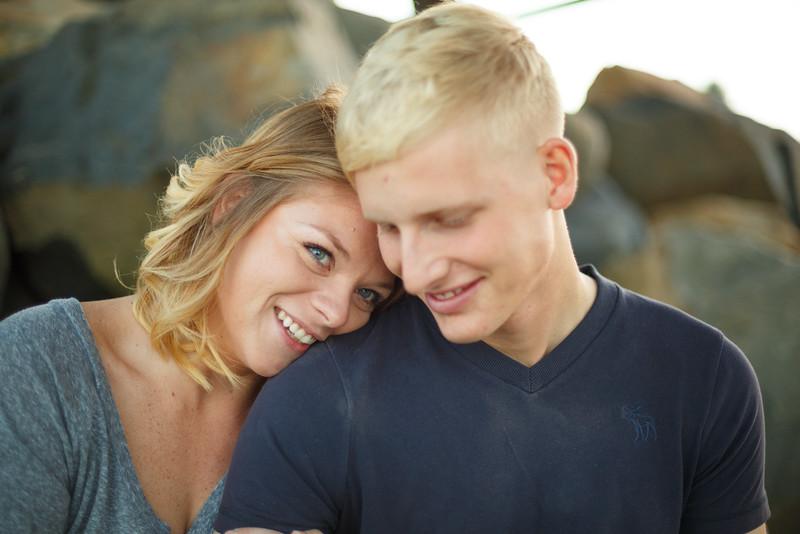 Kessler Couple Photos-179-0179.jpg