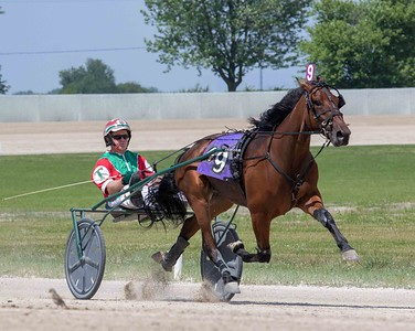 Race 4 SD 7/2/19 BSS 3YCT