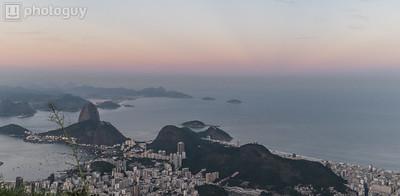 BRAZIL (43 of 128)-Edit-2
