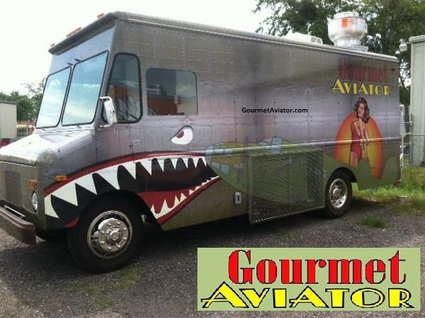 Gourmet AVIATOR.jpg