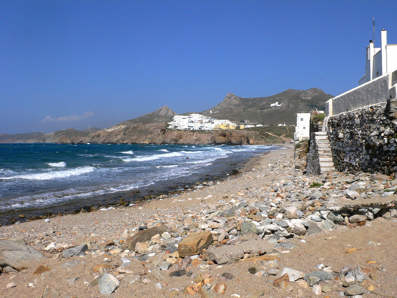 Greece - June 2011 247.JPG