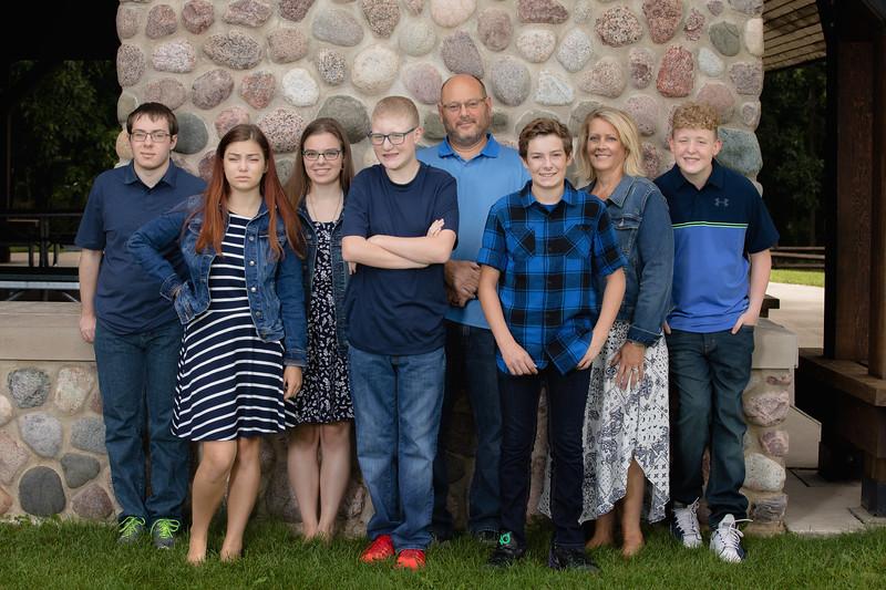 Guttenburg Family 1.jpg