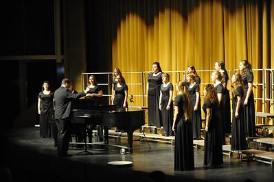 30314_Choral Concert