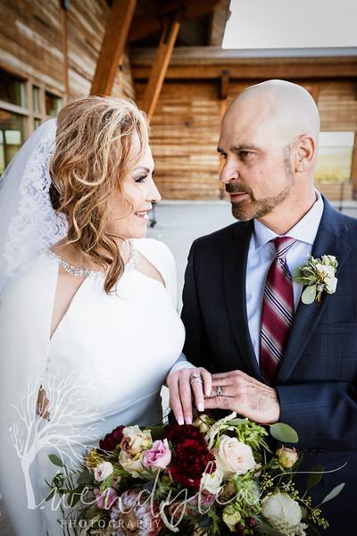 wlc Morbeck wedding 2342019-2.jpg