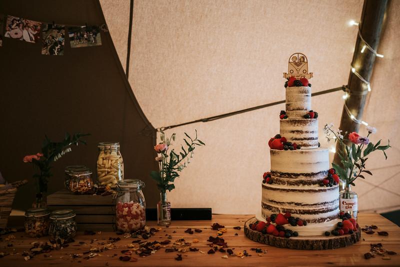 The Eyam Hall wedding of Sam and Jono - 039.jpg