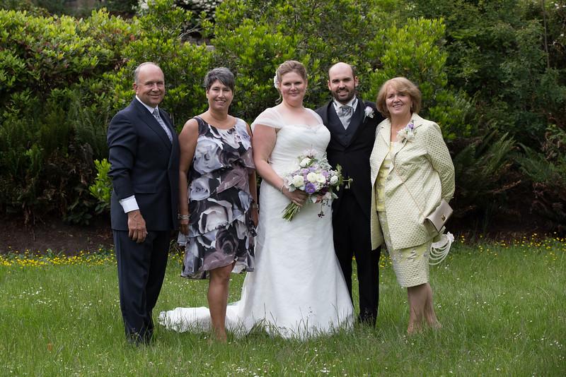 Mari & Merick Wedding - Formals-67.jpg