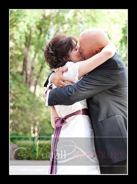 Nuttall Wedding 104.jpg
