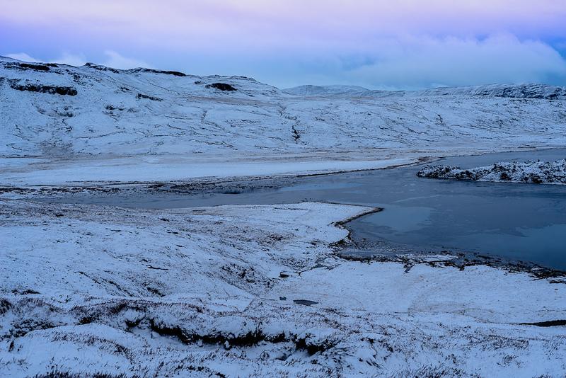 Iceland Beautys-11.jpg