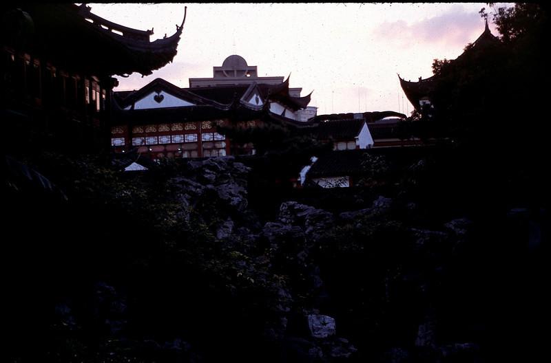 Tibet_Shanghai1_014.jpg