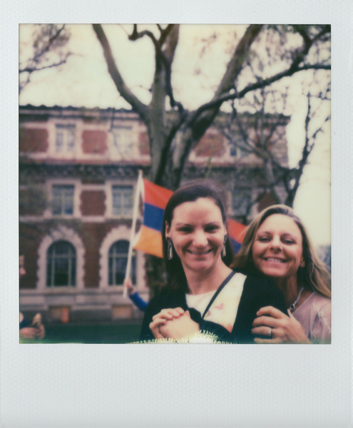 nyc-polaroid-08.jpg