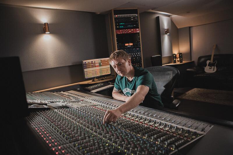 Matt Ball Studio-49-2.jpg