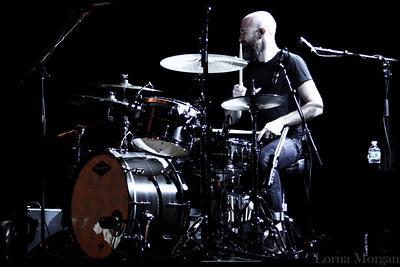 Chris Tomlin 2013