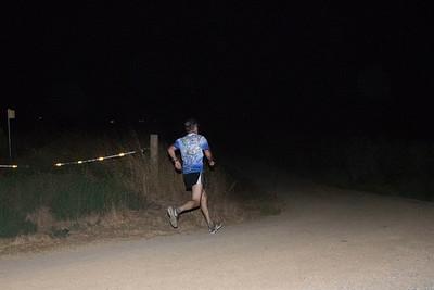 2018 Urban Coyote Moonlight Run