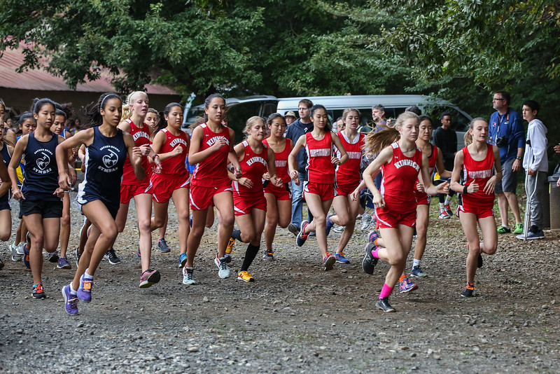 2016 Fall Cross Country-21.jpg