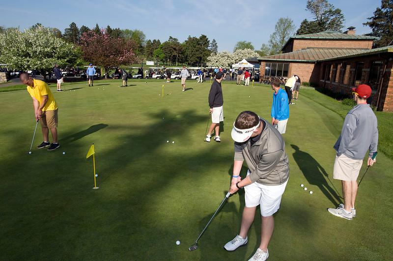 varnum-golf-8.jpg