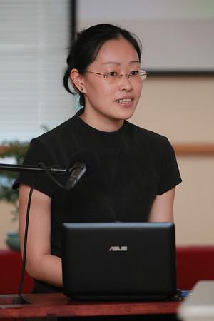 2012-06-23 Guqin Yaji