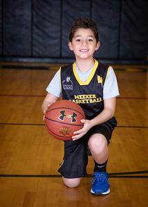 ERBM   Boys Basketball