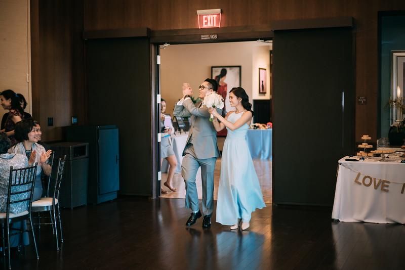 Angelina and Felix Wedding-754.jpg