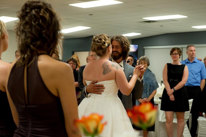 EDITS - Ryan and Lindsey Wedding 2014-700.jpg