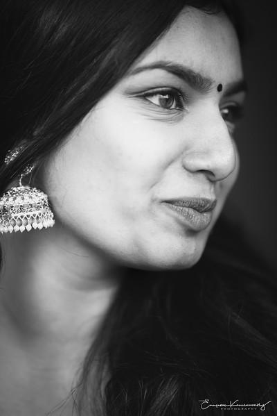 Ashvana Jeyakumar