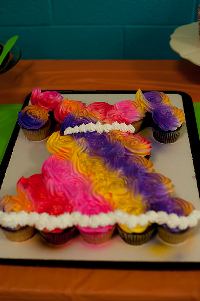 Adelaide's 6th birthday RAINBOW - EDITS-146.JPG