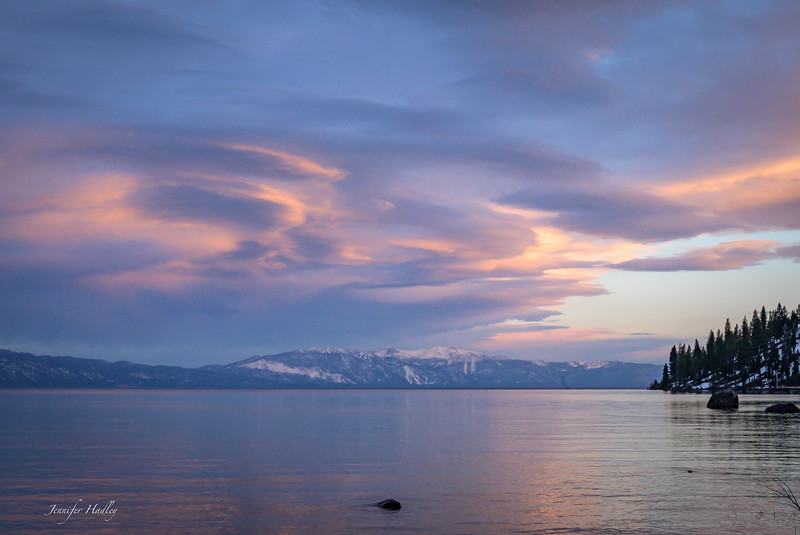 tahoe sunset last night.jpg