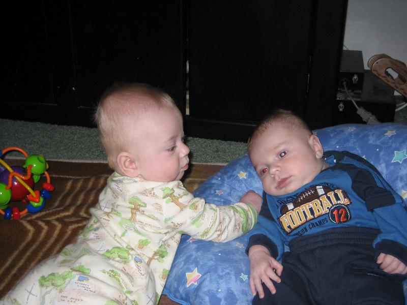 Matthew & Jack April 2006 002.jpg