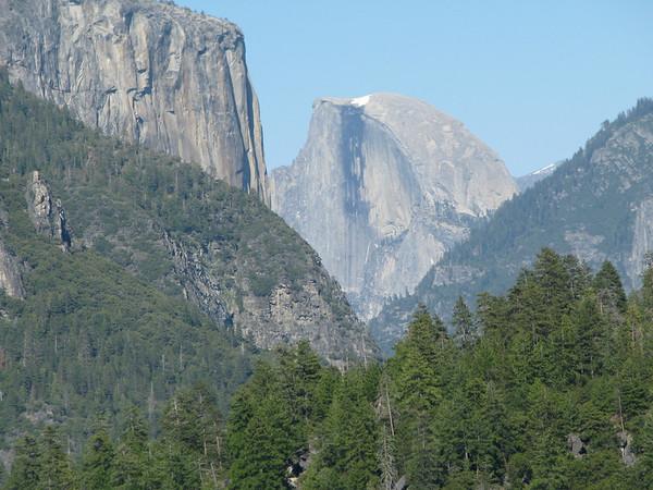 2010 Yosemite