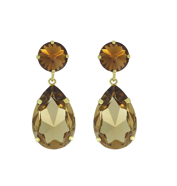 PerfectDropEarrings_SmokedTopaz-LightColoradoTopaz-X2.jpg