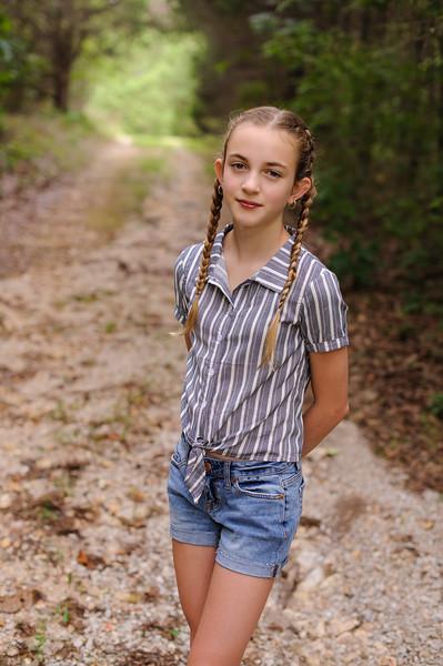 064_Camille-12-Year.JPG