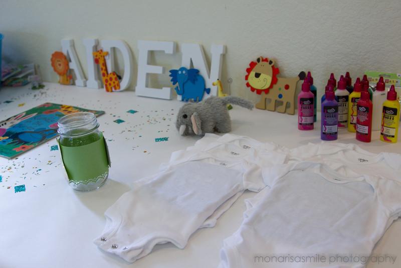 Baby Aiden's Shower-3270.jpg