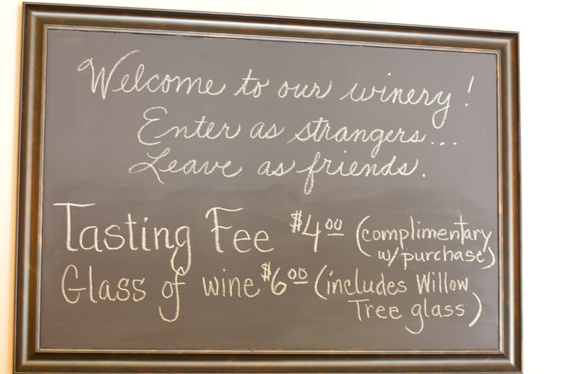 Willow Tree Winery (11 of 23).jpg